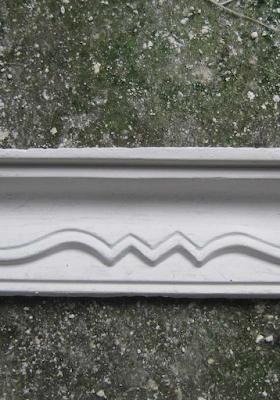 Plafon mempunyai berbagai kelebihan dibandingkan langit √ 41 Model Lis Plafon Gypsum, PVC, dan Kayu Minimalis Terbaru