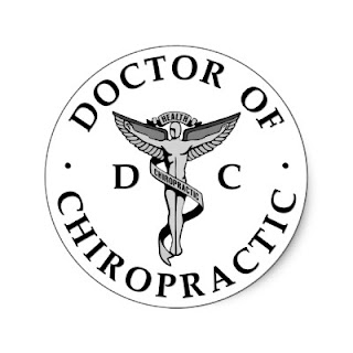 Chiropractic Telemarketing Service Is Now Available