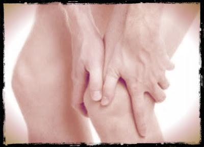 diz ağrılarına bitkisel çözüm