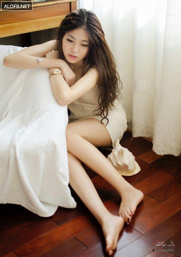 gai xinh facebook hot girl dang kim anh14 alofb.net - HOT Girl Facebook Đặng Kim Anh SEXY Quyến Rũ Nóng Bỏng