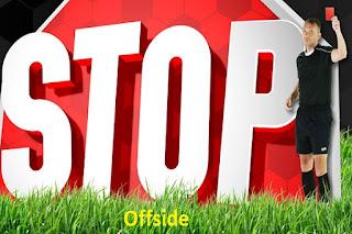 arbitros-futbol-offside