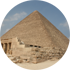 The Great Pyramid of Giza Round