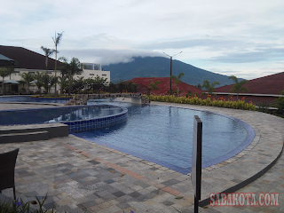 sukabumi liburan murah outbond jalan-jalan online booking www.sabakota.com