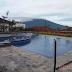 Nikmatnya Rekreasi ke Taman Bukit Palem Resort