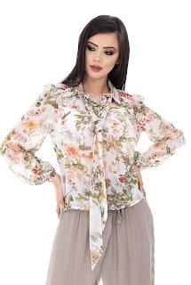 camasi_elegante_dama_la_moda_in_2018_14