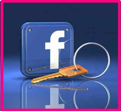 How to Hack Facebook Account Password
