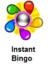 Bingo Bash Instant Bingo