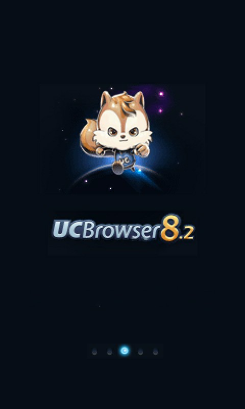 Download Free UC Browser 8 2 full version for java Mobile Phones