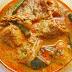素食咖哩料理的15種做法
