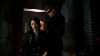 Andromeda - Season 2 Episode 06: All Too Human