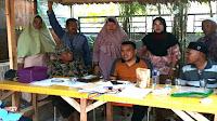 Kasus Dugaan PT. GHS Serobot Lahan Warga Jadi Perhatian Anggota DPRD Medan