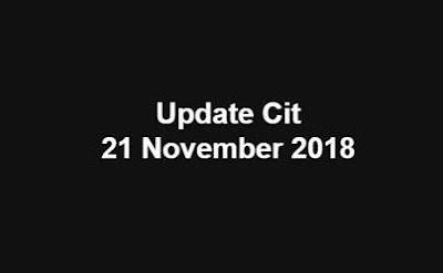 21 November 2018 - Timah 5.0 Cheats RØS TELEPORT KILL, BOMB Tele, UnderGround MAP, Aimbot, Wallhack, Speed, Fast FARASUTE, ETC!