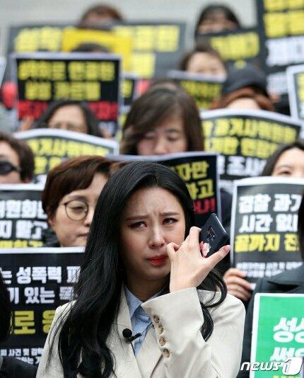 [ÖZEL] Jang Ja Yeon'un intiharı yeniden soruşturulacak