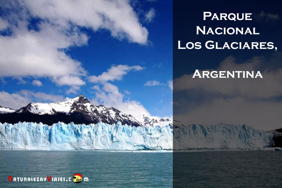 Viaje Argentina