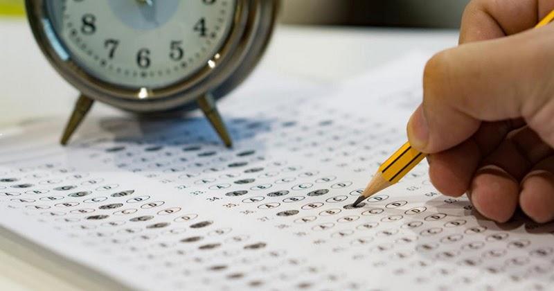 Contoh Soal Uas Sd Kelas 1 2 3 4 5 6 Kurikulum 2013 Revisi 2016 Administrasi Kurikulum 2013