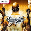 Saints Row 2 Free Download Game