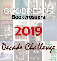 https://edith-lagraziana.blogspot.com/2019/01/new-decade-challenge-2019-list.html