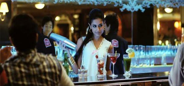 Single Resumable Download Link For Promo Video Of Kya Super Kool Hai Hum (2012)