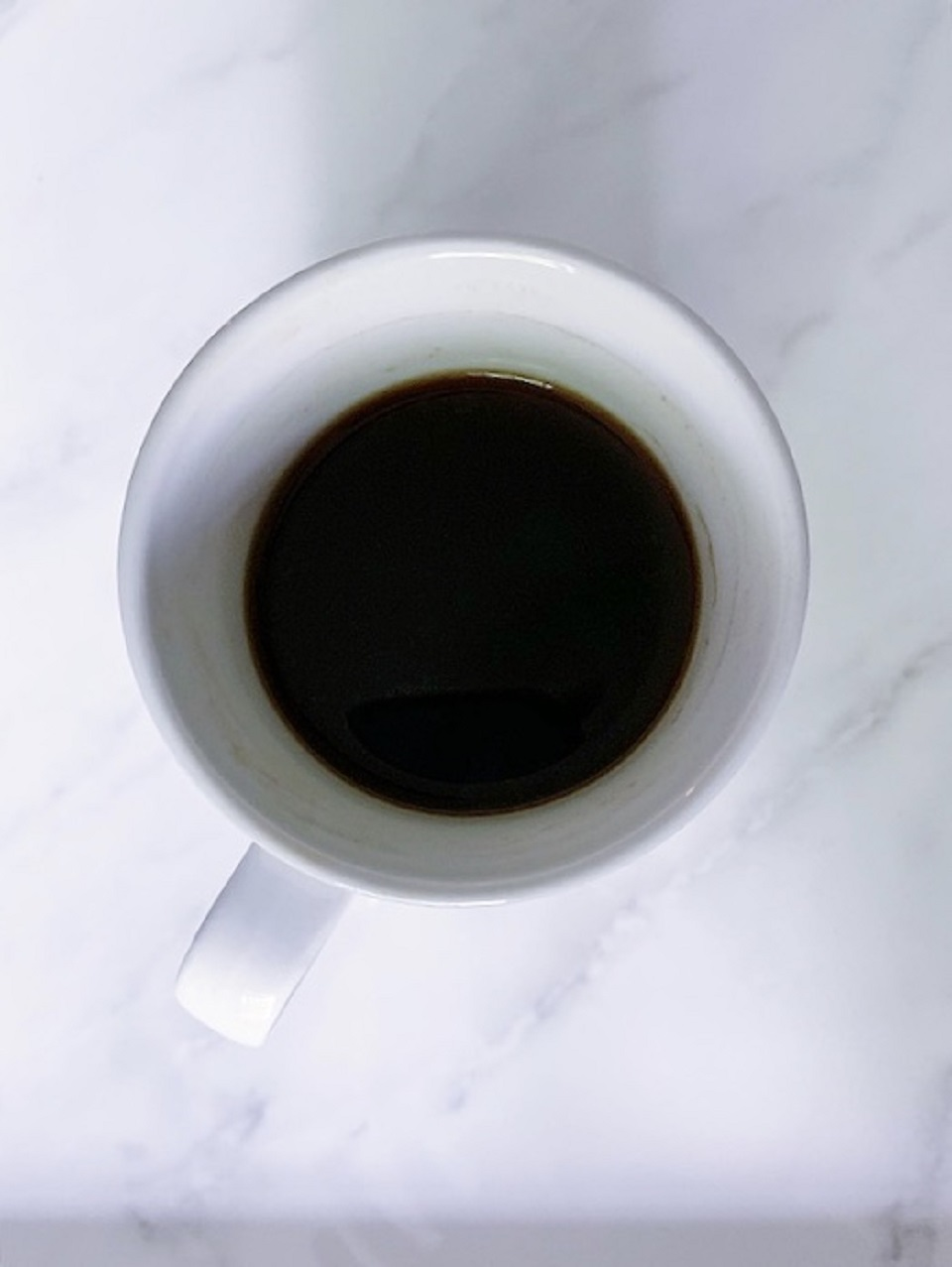 Steeped Coffee black #ad