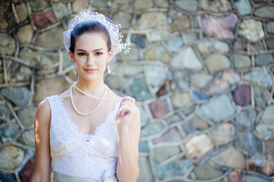 Cheap Wedding Dresses To Rent: Graduation Dresses