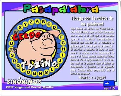 http://pasapalabras.webnode.es/lengua/sinonimos/