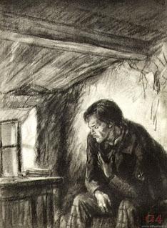 illjustracija-Raskolnikov-prestuplenie-i-nakazanie