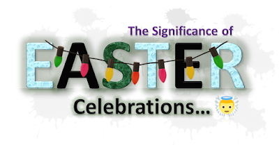 Significance-of-easter-celebration
