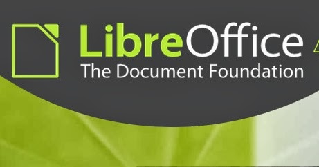 Libreoffice 4 1 1 Free Download Free Amp Open Source