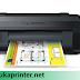 Review Printer Epson L1300 dan Harganya di Bulan November 2016