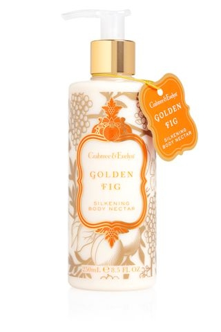 Golden Fig Silkening Body Nectar.jpeg