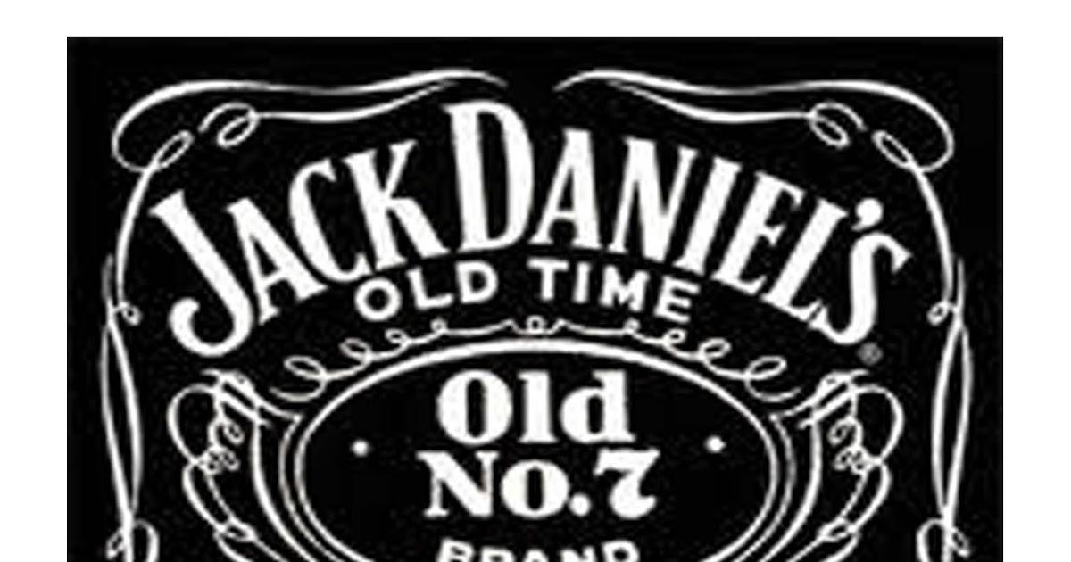 La Leyenda del OLD NO. 7 de Jack Daniels
