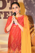 RanaRangam Pressmeet-thumbnail-12