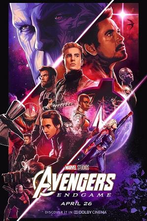 Free Watch Online Avengers Endgame Full Movie Avengers Endgame 2019 Full Movie Download 480p 720p English HD-CAM