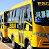 MP busca garantia de transporte escolar aos alunos de Buritis, Jacinópolis e Rio Pardo