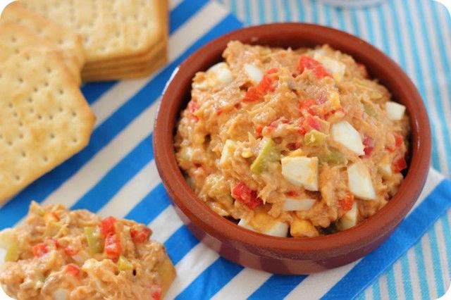 4 cenas saludables ¡Que podrás preparar en menos de 5 minutos!