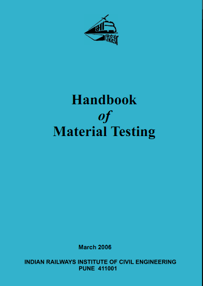 Geotechnical Engineering Handbook Pdf