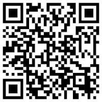 تحميل برنامج الاوفيس 2013 عربي مجانا