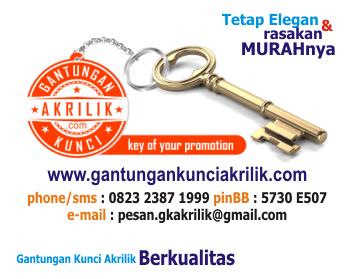 cara pemesanan gantungan kunci sablon kedai dari akrilik berkualitas, mencari gantungan kunci sablon oleh oleh dari bahan akrilik yang awet dan murah, kontak gantungan kunci sablon AKPER dari bahan akrilik menarik berkualitas