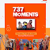 GTBank Releases 737 Moments, Music Video Of Its Popular 737 Theme Song