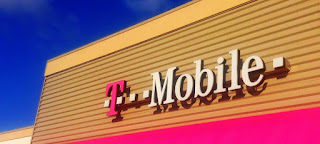 T-Mobile offers roaming and cheap calls to Cuba, T-Mobile Strikes Roaming Deal with Cuba's State Telecom, T-Mobile inks roaming deal for US customers traveling to Cuba