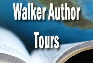 Walker Author Tours