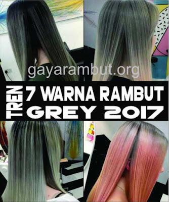 tren warna rambut grey 2017_982254