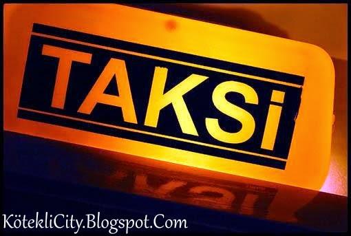 Kötekli Poyraz Taksi Kötekli Menteşe Muğla