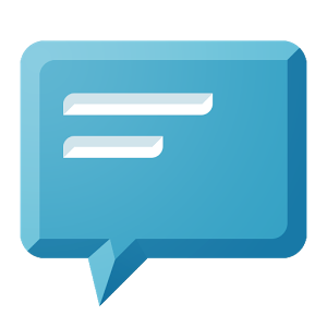 Sliding Messaging Pro Working v8.17 Download Apk