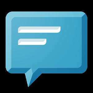 Sliding Messaging Pro Working v8.17 Download Apk