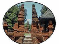 Alasan Cirebon Tidak Diserang oleh Sultan Agung Mataram