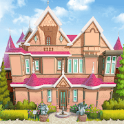 Home Memories apk