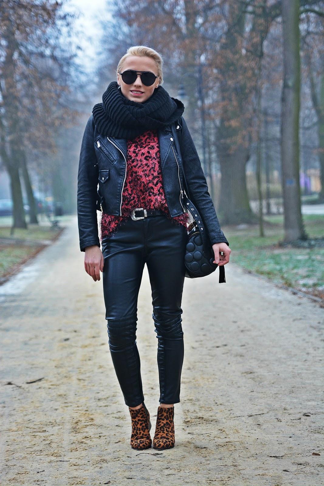 czarne_skorzane_spodnie_panterkowe_botki_dresslily_karyn_201216