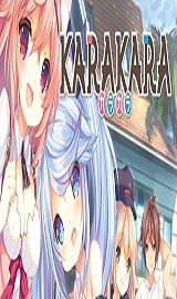 KARAKARA Incl Adult Only Content-DARKSiDERS - Download last GAMES FOR PC ISO, XBOX 360, XBOX ONE, PS2, PS3, PS4 PKG, PSP, PS VITA, ANDROID, MAC