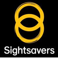 Programme Manager Job at Sightsavers